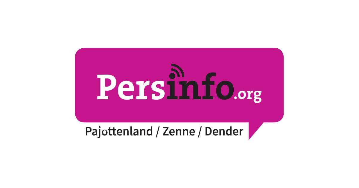 Liedekerke combineert sintfeest met speelgoedswishing - Persinfo.org