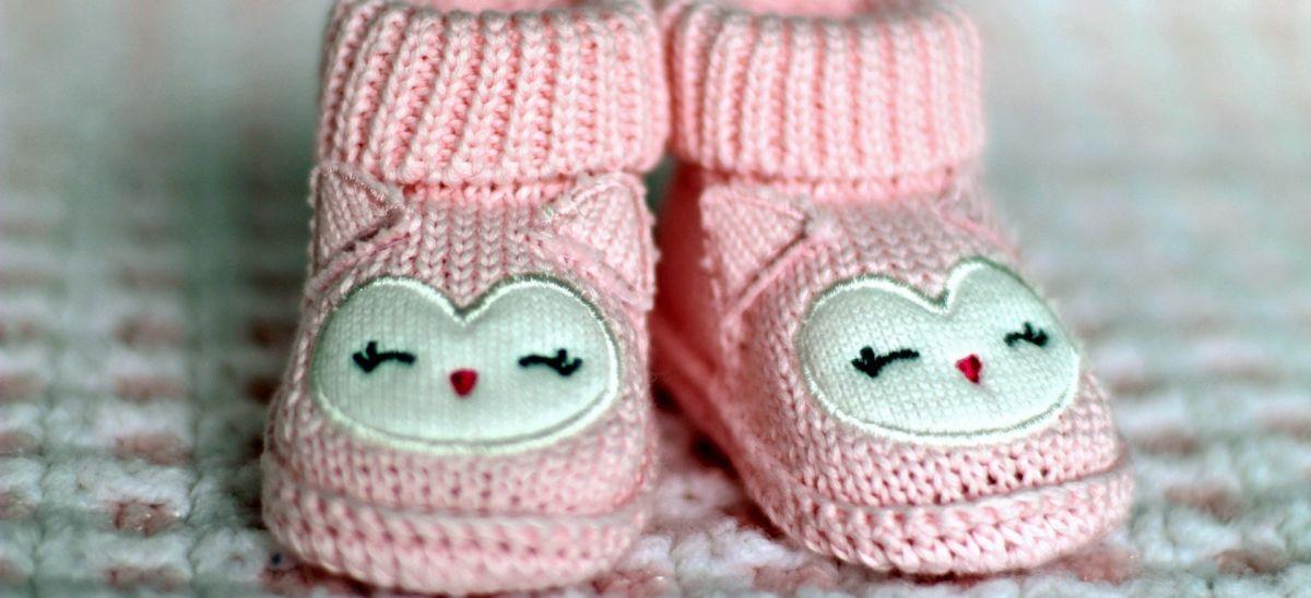 Babyborrel in de bib van Asse en Zellik - Persinfo.org