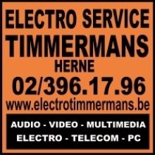 Afbeelding ELECTRO SERVICE TIMMERMANS